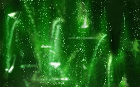 green fireworks wallpapers hd wallpapers id