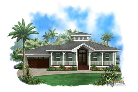 style home designs caribbean house plans adorable caribbean homes designs
