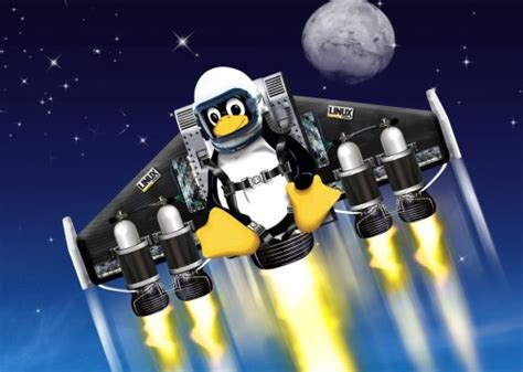 10 reasons to use linux instead of windows linuxbabe
