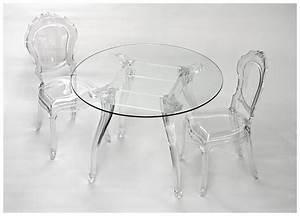 Tisch Rund Glas : barock tisch rund glas esstisch rund barock tisch tischplatte glas durchmesser 100 cm ~ Frokenaadalensverden.com Haus und Dekorationen