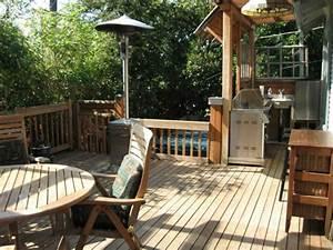 Kleine Eckbank Für Balkon : kleine balkon esszimmer designs coole ideen f r balkongestaltung ~ Bigdaddyawards.com Haus und Dekorationen