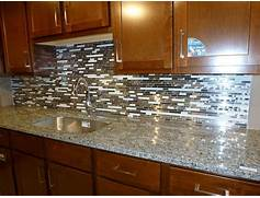 Ottawa Tile Backsplash Tile Backsplashes Kitchen Tile Backsplash