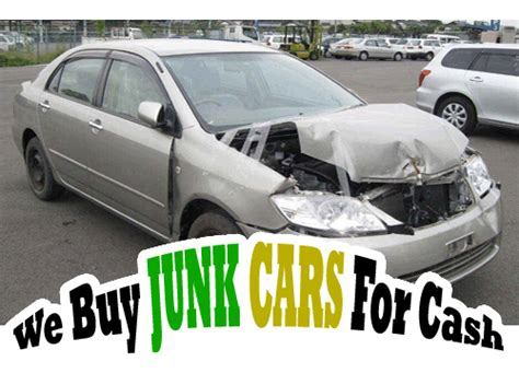 Price Of My Junk Car Archives  Broken Car Collection. Vinegar All Purpose Cleaner Utx Stock News. Guidance Counselor Schools Oil Gas Royalties. What Is Mergers And Acquisitions. Department Of Rehabilitation. Carpet Cleaning Alexandria Va. Toronto Construction Companies. Life Insurance Atlanta Nursing Colleges In Pa. Greenbriar Rehab Washington Pa