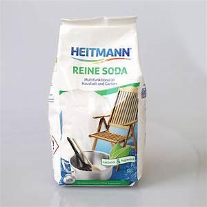 Gardinen Waschen Mit Soda : fliesenfugen reinigen die besten nat rlichen hausmittel ~ A.2002-acura-tl-radio.info Haus und Dekorationen