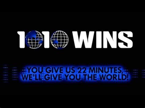 1010 WINS - YouTube