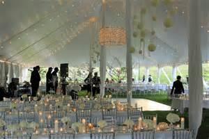 wedding tents tent wedding reception lincolnton ga wedding