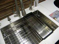 franke kitchen sinks accessories the new planar 8 kitchen sink from franke is designed and 3528