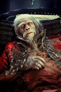 Zaius (TB) | Planet of the Apes Wiki | FANDOM powered by Wikia