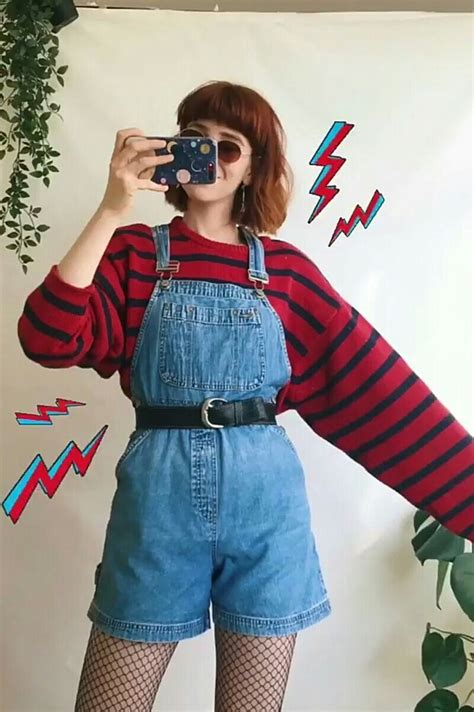 Pin by spidey ツ on — ʟɪᴛᴛʏ fɪᴛᴛʏs | Fashion outfits ...