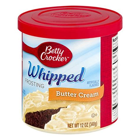 amazoncom betty crocker super moist cake mix red velvet