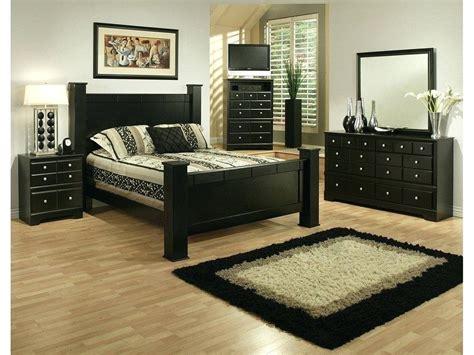 bedroom craigslist bedroom sets  elegant bedroom