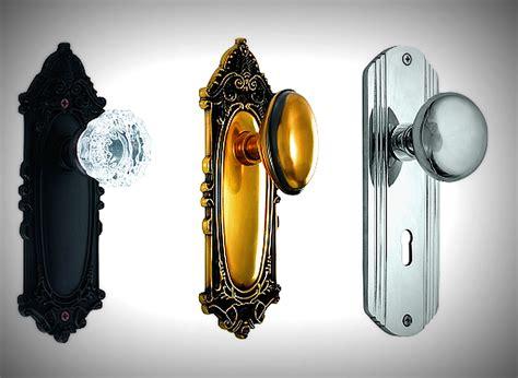 antique door hardware antique cabinet door locks cabinet doors