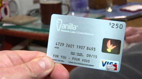 Neue Prepaid Karte Mit Alter Nummer