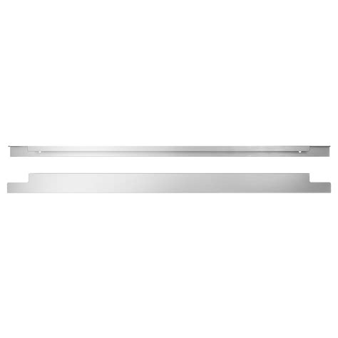ikea kitchen cabinet handles awesome ikea cabinet pulls on kitchen cabinet hardware