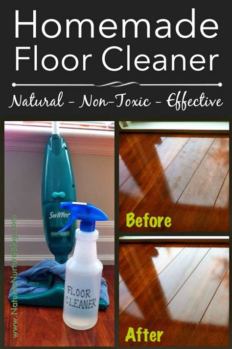 how to clean restore shine on bathroom tiles cleaner recipes the idea room how t
