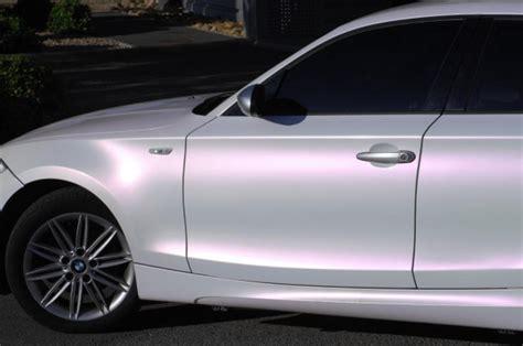new vinyl car wrap textures and colors franklin tn