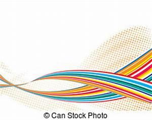 Conceptual Stock Illustration Images. 355,824 Conceptual ...