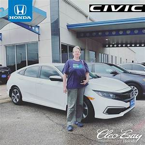Congratulations Edna On Your Recent Purchase Of A New 2019