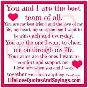 Love Quotes | R... Love Quotes