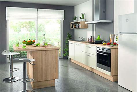 prix cuisine ikea avec ilot central cuisine avec ilot central prix cuisine moderne avec ilot