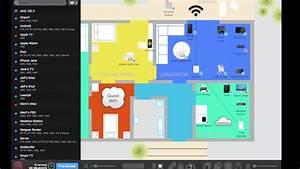 Smart Home Türklingel : mit der spot maps app das smart home clever organisieren ~ Yasmunasinghe.com Haus und Dekorationen