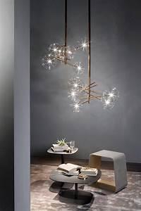 Gallotti Radice : bolle gallotti radice lamp pinterest libraries bedroom chandeliers ~ Orissabook.com Haus und Dekorationen