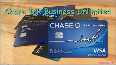 For example, the ink business preferred® credit card (review) has the single best welcome bonus of any credit card right now, and i'd argue is chase has some fantastic credit cards, and in particular, the issuer has great business credit cards. 10 Ideas To Organize Your Own Ink Business Unlimited | Ink ...