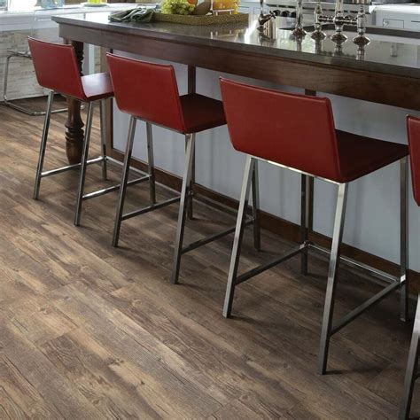 vinyl plank flooring great floors vinyl flooring buying guide