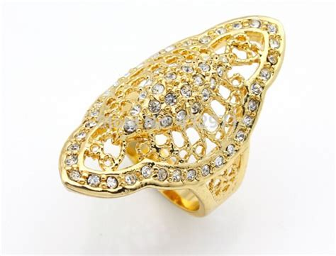 15 Flabbergasting Rings Designs Trend For 2015