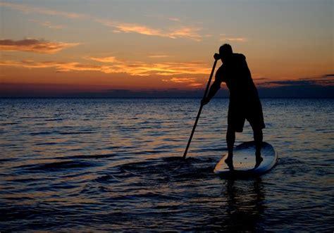 e stand up paddle stand up paddle uma experi 234 ncia incr 237 vel desassossegada aproveite a vida cres 231 a sinta se