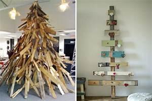 Weihnachtsbaum Selber Basteln : m bel aus europaletten basteln ~ Lizthompson.info Haus und Dekorationen