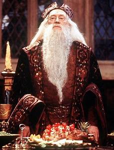Why Ian McKellen Passed On Harry Potter's Dumbledore - Us ...