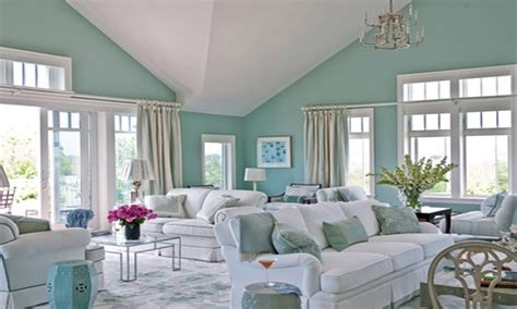 living room colors light blue paint for best design