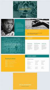 Create Your Cv Online Fundraising Charity Brochure Template Flipsnack