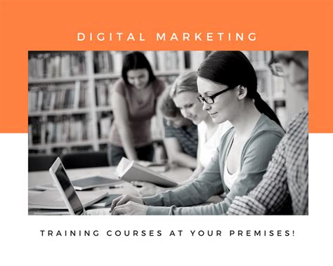 Marketing Related Courses by Marketing Course Social Media Dubai