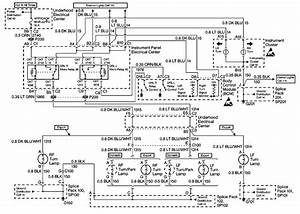 C6 Corvette Radio Wiring Diagram - Wiring Diagrams Image Free