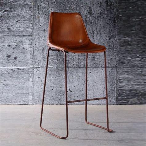 quelle chaise haute choisir table haute pour cuisine chambre a coucher et design