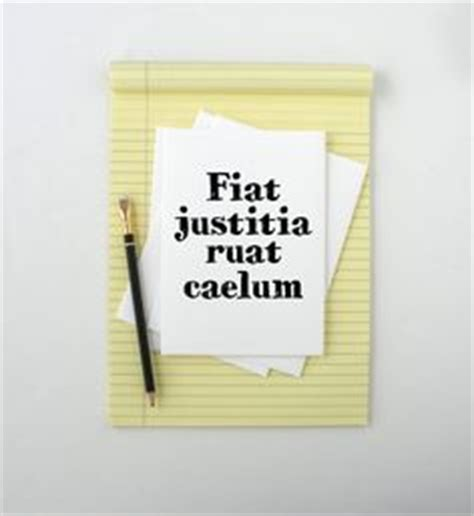 Fiat Justitia by 1000 Images About Lawyer Gifts On Lawyers