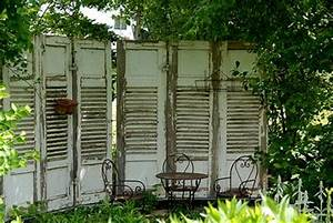 Sichtschutz Im Garten : sichtschutz der anderen art garten pinterest more ~ A.2002-acura-tl-radio.info Haus und Dekorationen