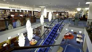 Ikea Kassel öffnungszeiten : ikea kassel adresse ikea kassel neues kassensystem it spots ack flickr it spots ikea 32 ~ Yasmunasinghe.com Haus und Dekorationen