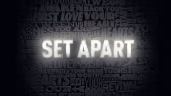 buy photo album set apart out now worship central