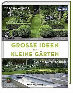 Spielturm Für Kleine Gärten : gro e ideen f r kleine g rten buch portofrei bei ~ Whattoseeinmadrid.com Haus und Dekorationen