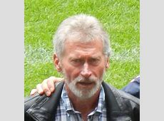 Paul Breitner – Wikipedia