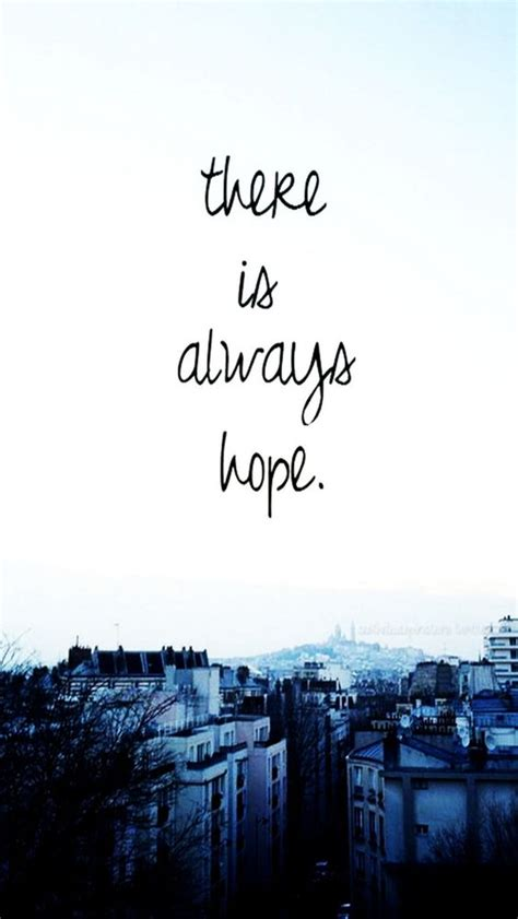 hope iphone wallpaper gallery