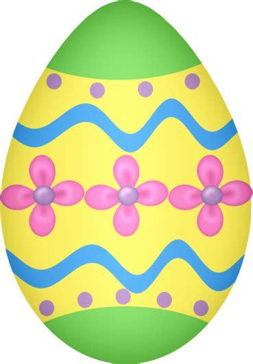 Easter Eggs Clip Easter Egg Free Clipart