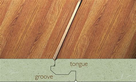 flooring thickness standard hardwood floor thickness 3 photos floor design ideas