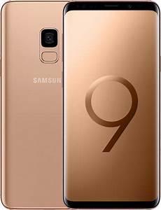 Samsung Galaxy Günstigster Preis : samsung galaxy s9 duos g960f ds 64gb gold ab 499 2018 preisvergleich geizhals deutschland ~ Markanthonyermac.com Haus und Dekorationen