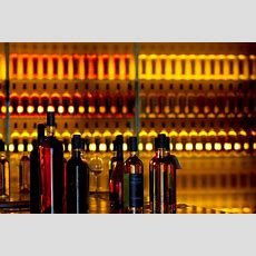 Wine, Beer, Liquor, Alcoholic Beverage Testing Laboratories