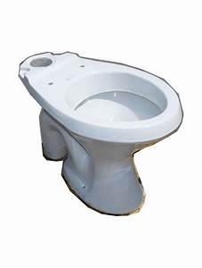 Wc Sortie Vertical : cuvette wc blanche ceramique ideal standard sortie verticale ~ Premium-room.com Idées de Décoration