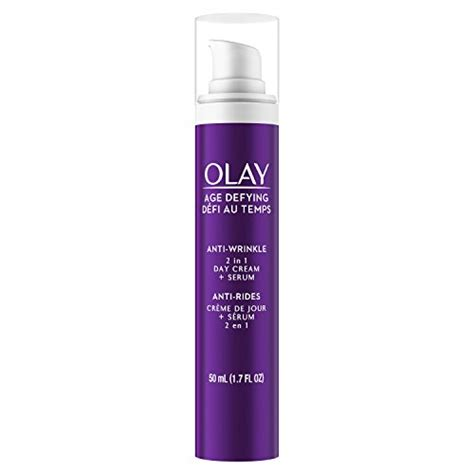 Oil of Olay Products: Amazon.com